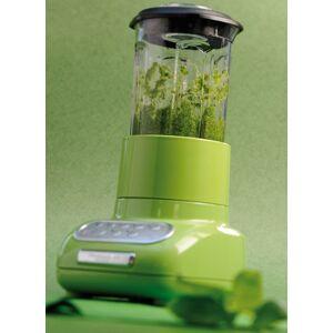 KitchenAid - Vert clair
