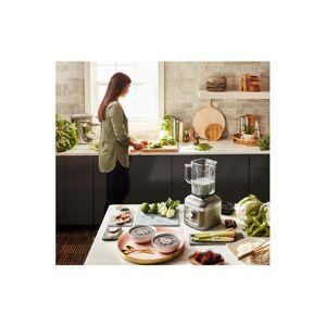KitchenAid - Tingrijs
