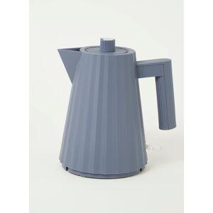Alessi - Bleu acier