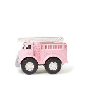 Green Toys - Rose clair