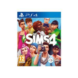 Electronic Arts -