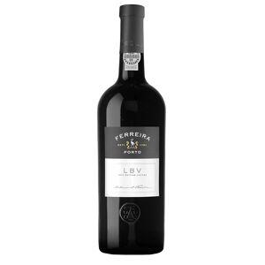 Ferreira - Douro Porto Late Bottled Vintage Ferreira 2015 0,75 ℓ