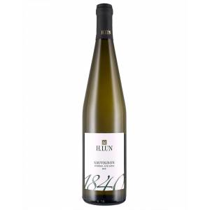 H. Lun - Tyrol du Sud Südtirol - Alto Adige DOC 1840 Sauvignon H. Lun 2019 0,75 ℓ