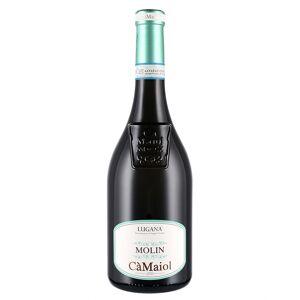 Ca' Maiol - Lombardie Lugana DOC Molin Ca' Maiol 2019 0,75 ℓ