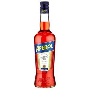 Aperol - Vénétie Aperol Aperol 0,7 ℓ