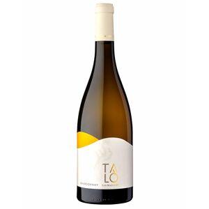 San Marzano - Pouilles Puglia IGT Talò Chardonnay San Marzano 2020 0,75 ℓ