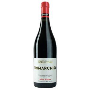 Tornatore - La Sicile Etna Rosso DOC Trimarchisa Tornatore 2016 0,75 ℓ