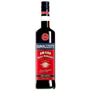 Ramazzotti - Lombardie Amaro Ramazzotti 0,7 L