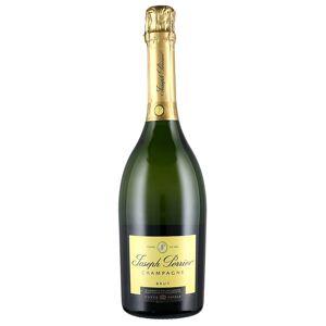 Joseph Perrier - Champagne Champagne Brut AOC Cuvée Royale Joseph Perrier 0,75 L