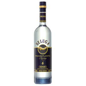 Beluga - Beluga Transatlantic Vodka Beluga 0,7 L