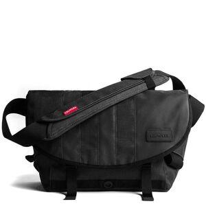 Crumpler Dinky Di M Messenger bag jet black