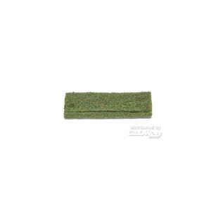 Humbrol R7186 : Skale Scenics Foliage - Olive Green