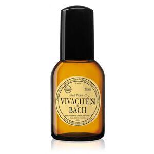 Elixirs & Co Eau de Parfum Vivacité(s) de Bach 30ml