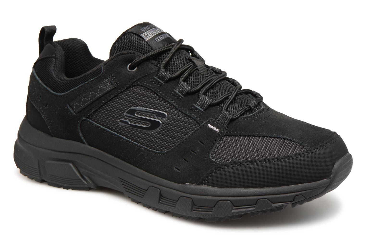 Skechers Chaussures de sport - Skechers - Oak Canyon