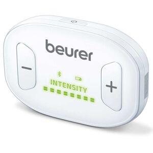 Beurer Appareil numérique TENS/EMS EM 70 Blanc