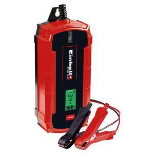 Einhell Chargeur de batterie CE-BC 10 M