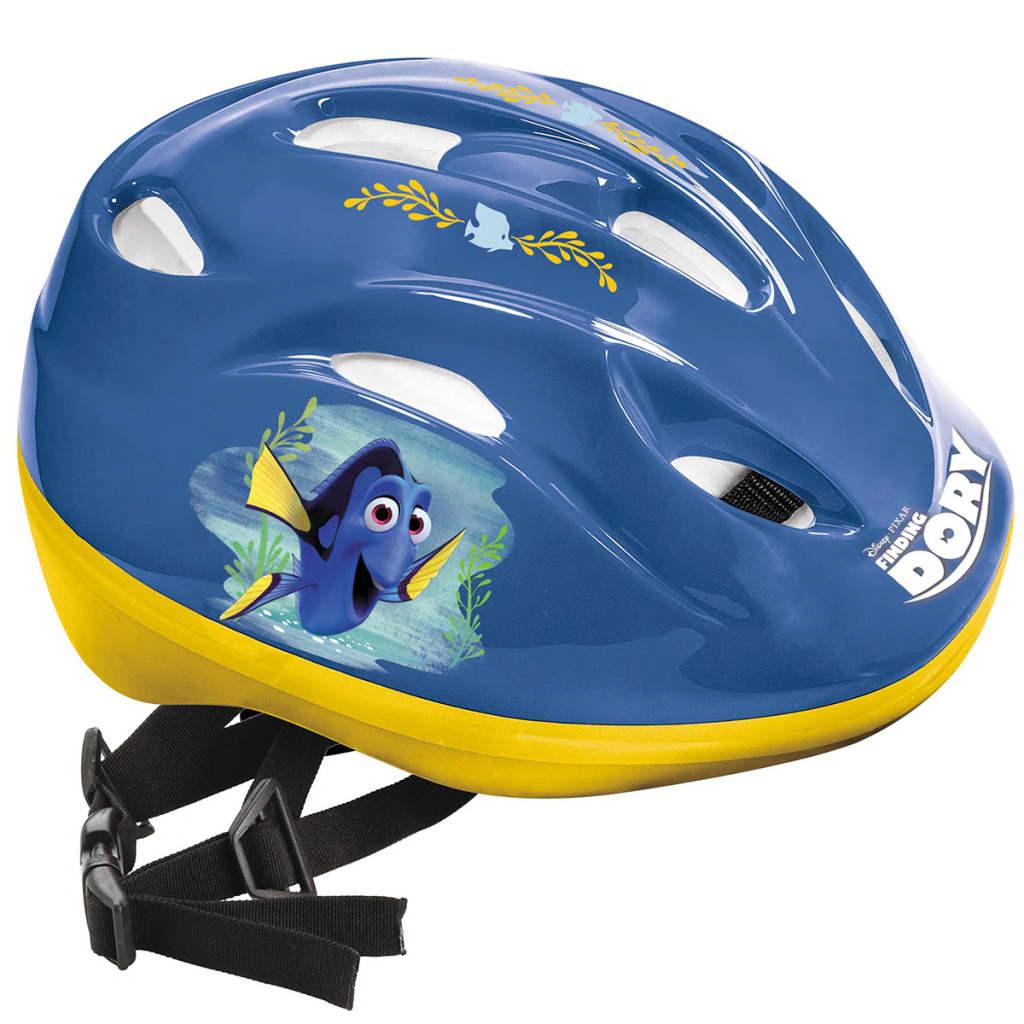 Mondo Casque de vélo Finding Dory  28292 taille M