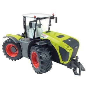 CLAAS Tracteur jouet radiocommandé XERION 5000 1:16
