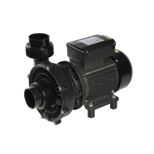 ACIS Pompe Solubloc 2V bi-vitesse compatible Desjoyaux PBI