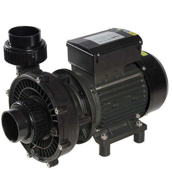 ACIS Pompe piscine SOLUBLOC 1.1 KW compatible bloc P25