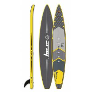 """Paddle gonflable Zray Rapid 14"""" (INDISPONIBLE)"""