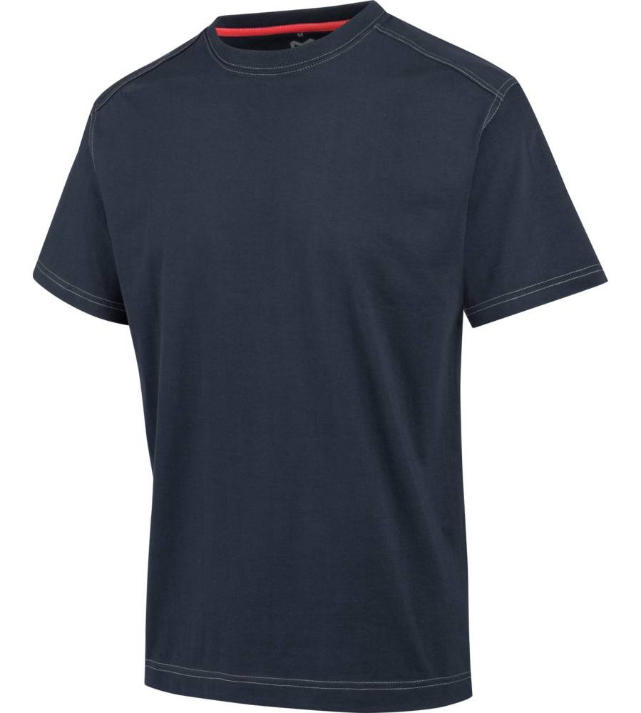 Würth Modyf Tee-shirt de travail Pro Würth MODYF marine - Würth MODYF - Taille 4XL
