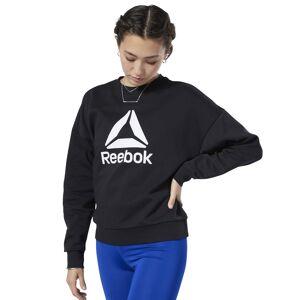REEBOK Sweat-shirt de training