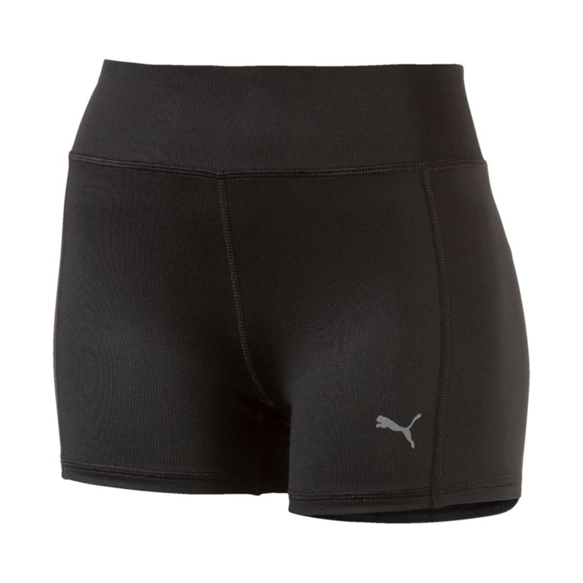 PUMA Short de sport cuissard Essential short tight
