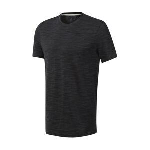 REEBOK T-shirt col rond DU3746 TE MARBLE GROUP TEE