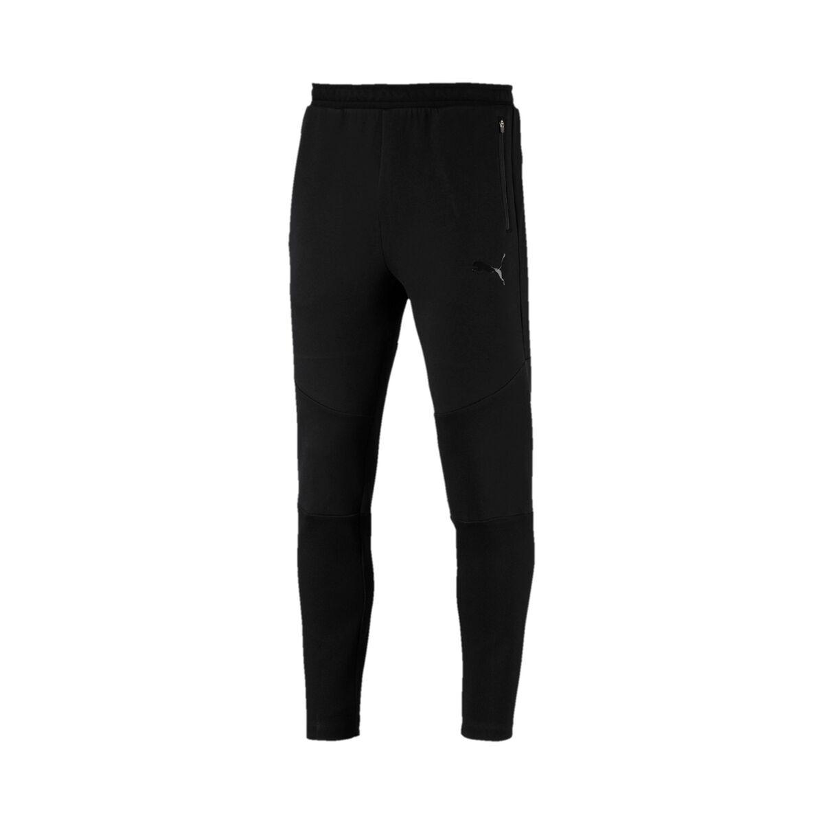 PUMA Pantalon de sport Evostripe move pants