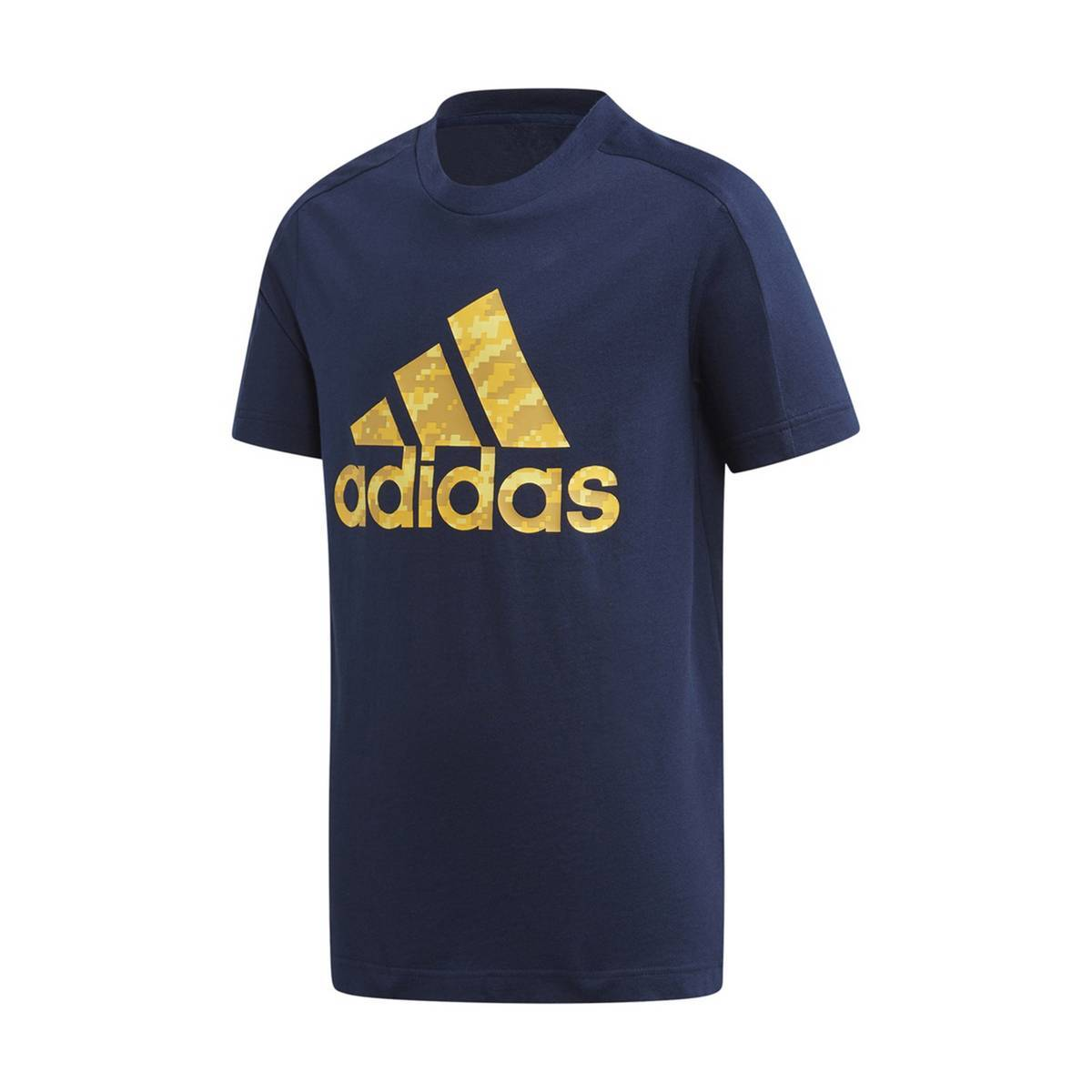 adidas Performance T-shirt 7 - 16 ans