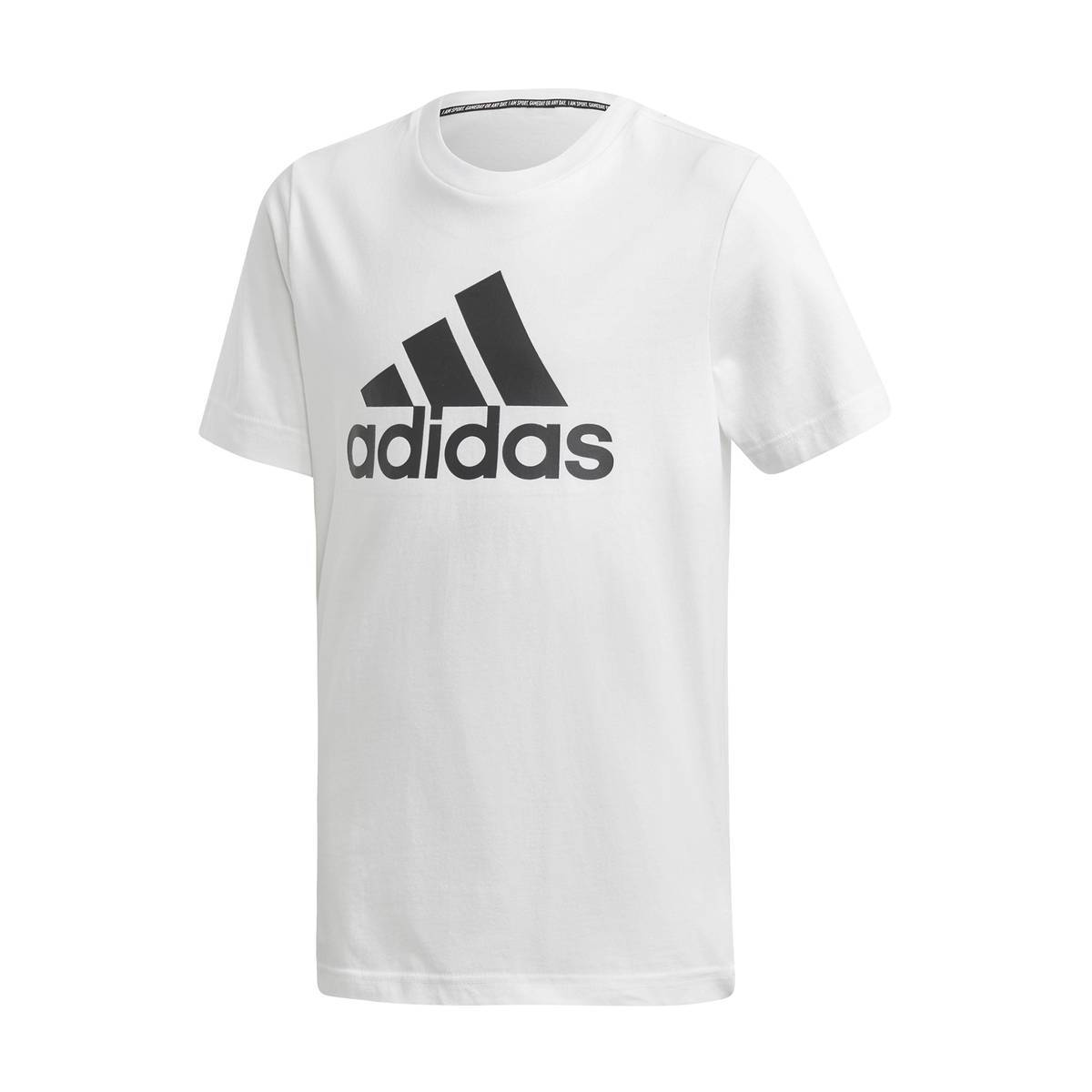 adidas Performance T-shirt 5 - 16 ans