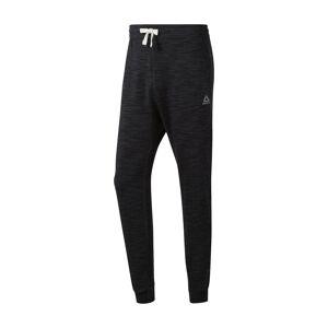 REEBOK Pantalon de sport DP6133 TE MARBLE GROUP FZ