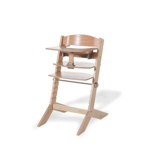 GEUTHER Chaise haute évolutive Syt 2337