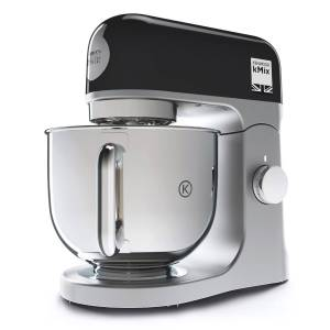 KENWOOD Robot pâtissier kMix KMX750BK
