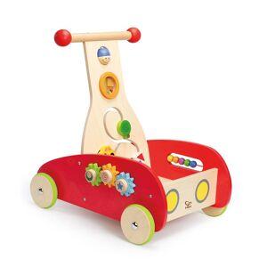 HAPE Trotteur chariot suprême E0370