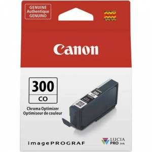 Canon Encre PFI-300CO Chroma Optimizer
