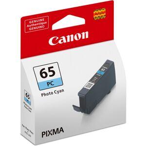 Canon Encre CLI-65PC Photo Cyan