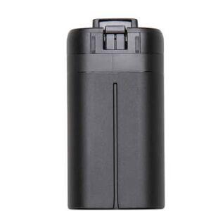 DJI Batterie pour Mavic Mini
