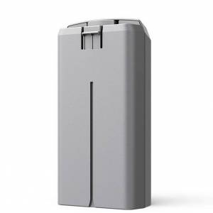 DJI Batterie pour Mini 2