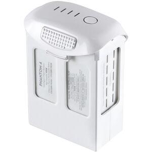DJI Batterie 5870 mAh pour Phantom 4 /Adv /Pro