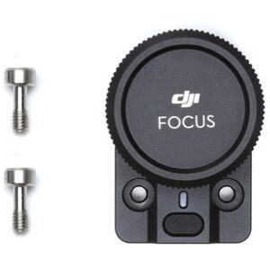 DJI Focus Wheel pour Ronin-S