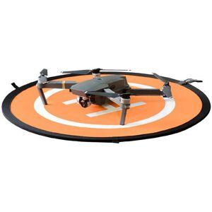 PGYTECH Piste de Décollage pour Drone (55cm)