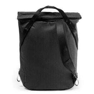 PEAK DESIGN Sac à Dos Everyday Totepack 20L V2 Noir