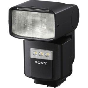 Sony Flash HVL-F60RM