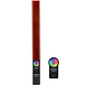 YONGNUO YN-360 III Lampe Led RGB (3200-5500k)