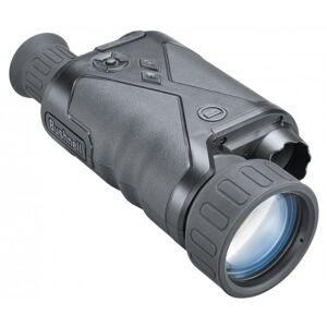 BUSHNELL Vision Nocturne Equinox Z2 6x50 (260250)
