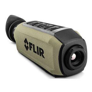 FLIR Monoculaire à Imagerie Thermique SCION OTM136