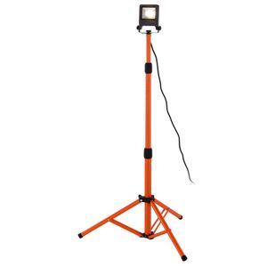 LEDVANCE LED Worklight TRIPOD 1x20W