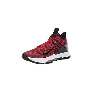 Tênis Nike LeBron Witness 4 (42)